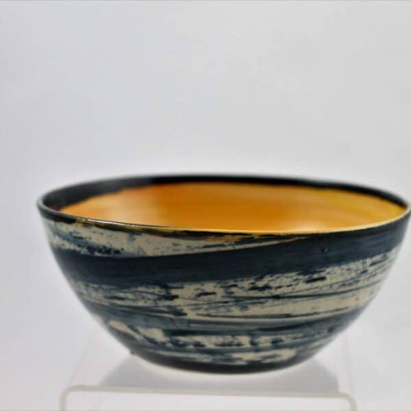 Ember Bowl_Large_2020