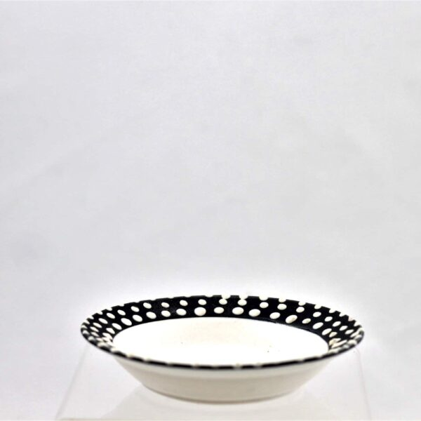 Porcelain Spotted Bowl_Sml_2020