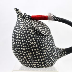 Spotted Teapot_Large_2020